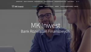 mk-inwest-bank-opracowanie
