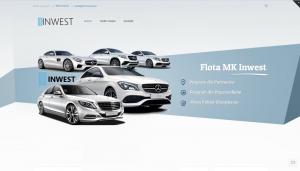 mk-inwest-program-auto-bank-opracowanie